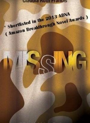 Missing ABNA 2013
