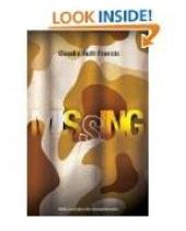 Missing – On Amazon