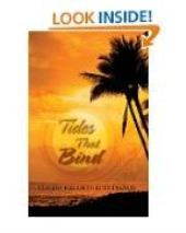 Tides that Bind on Amazon