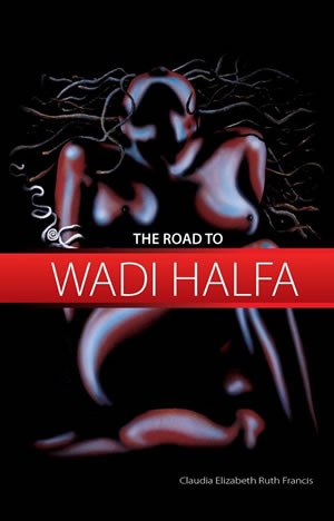 the_road_to_wadi_halfa_lg