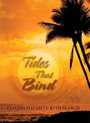 tides_that_bind_lg